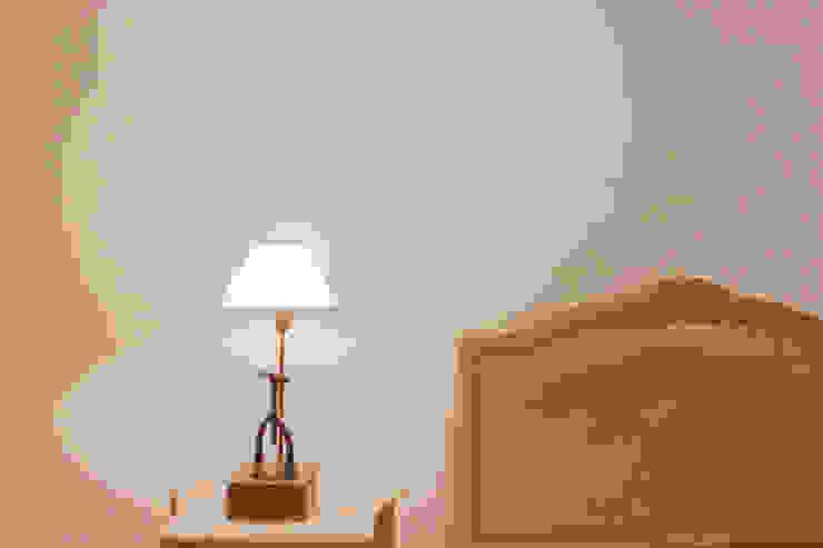 CASA BP Dormitorios modernos: Ideas, imágenes y decoración de FORMA Arquitectura & Diseño Moderno