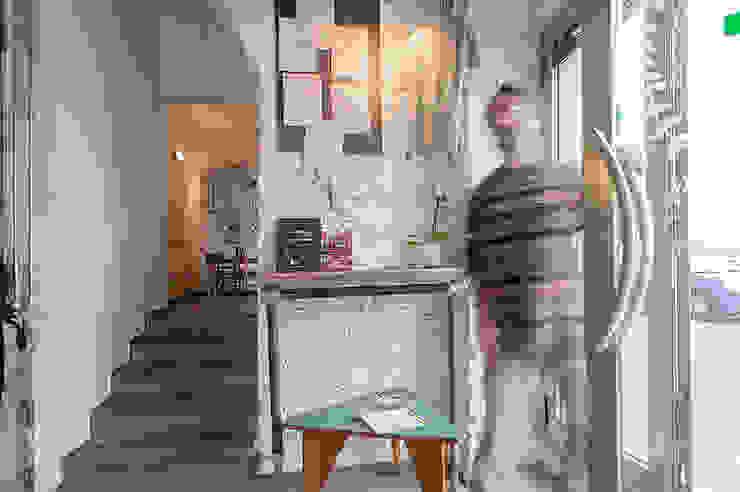 piergiorgio corradin photographer Oficinas y tiendas