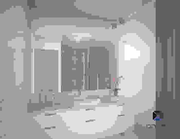 di PORTO Arquitectura + Diseño de Interiores