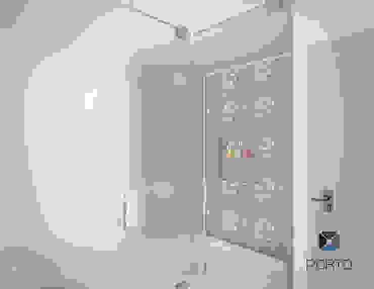 Proyecto Remodelación <q>Casa NR13</q> de PORTO Arquitectura + Diseño de Interiores