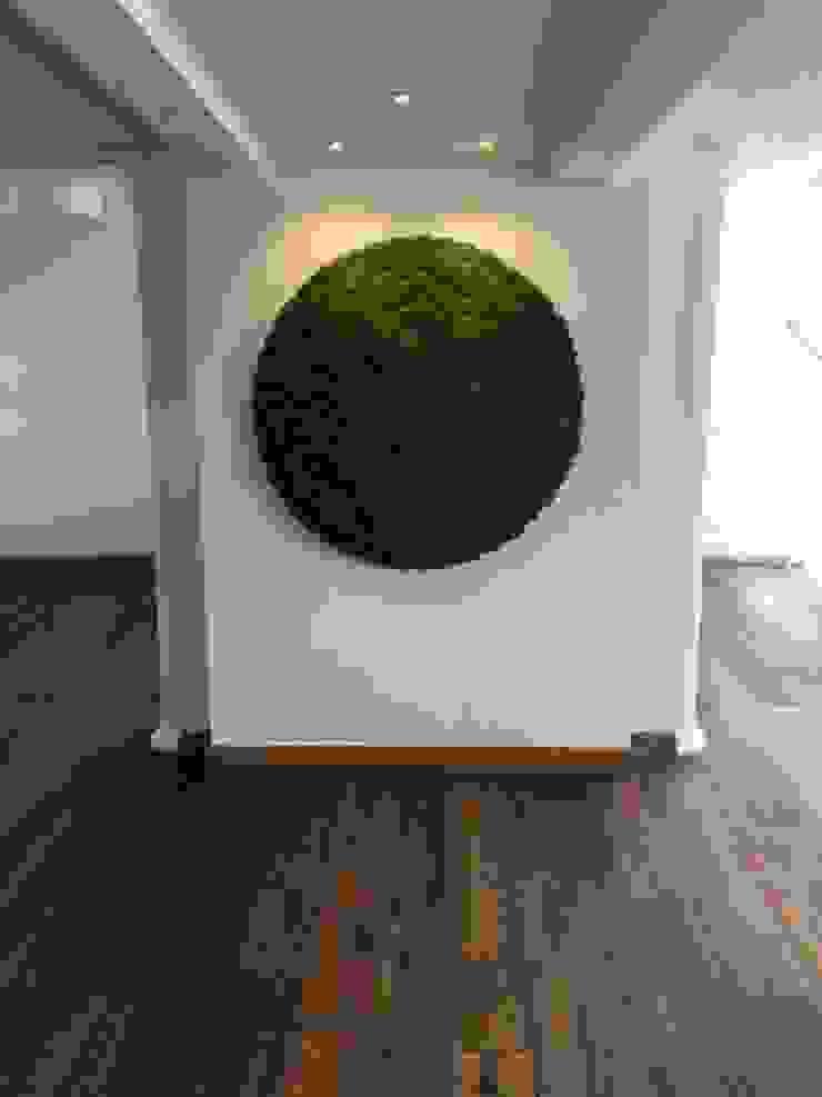 Design Manufaktur GmbH Living roomAccessories & decoration