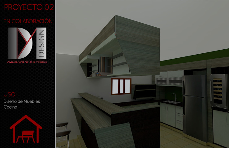 par AV Arquitectura