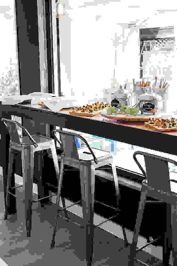 Nomalism 餐廳配件與裝飾品