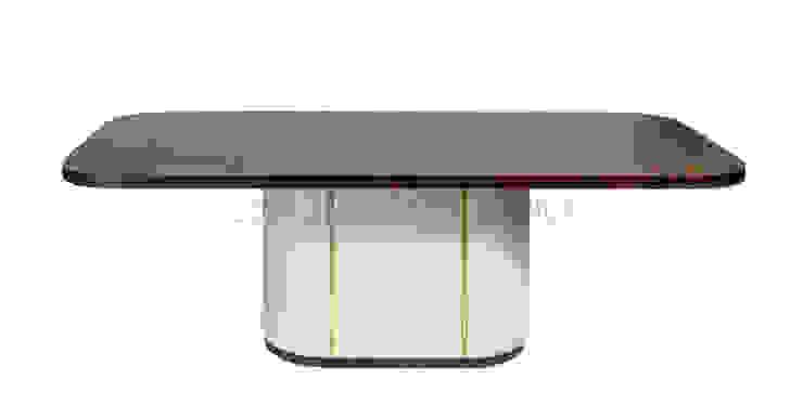 modern  by LeHome Interiors, Modern
