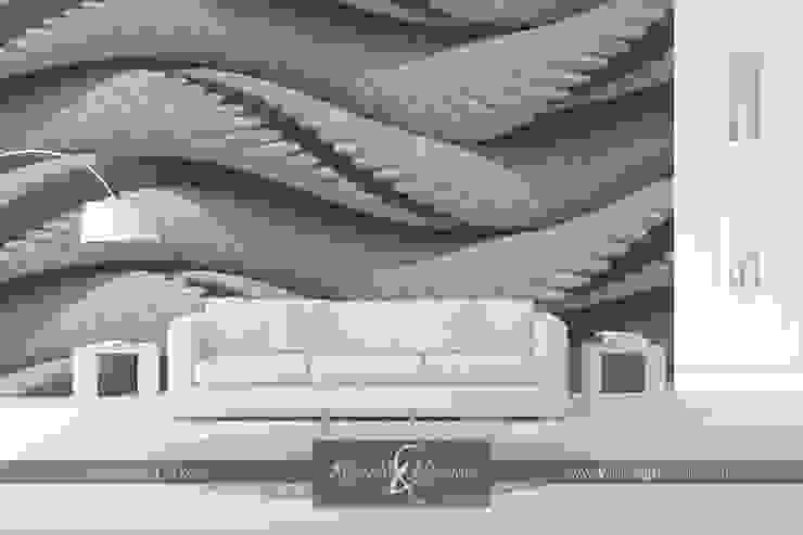 Affreschi & Affreschi Living roomAccessories & decoration