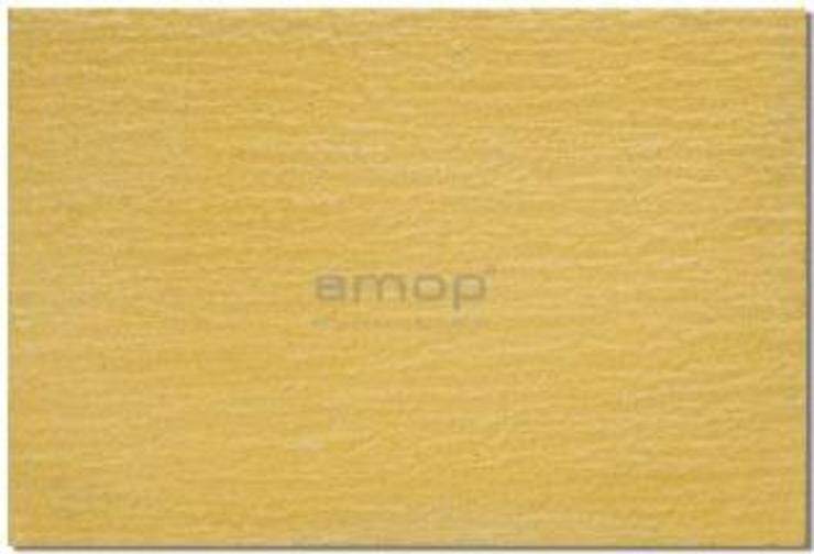 Amarelo Ouro Piscinas modernas por Amop Moderno