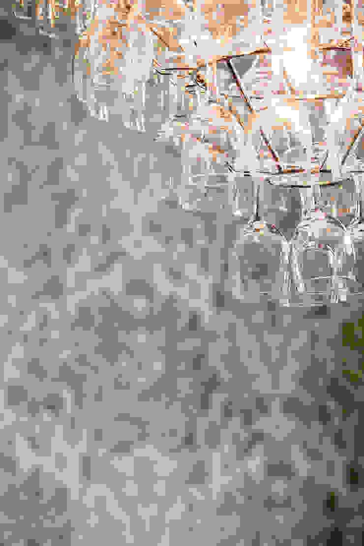 Detail verlichting restaurant Klassieke hotels van All-In Living Klassiek
