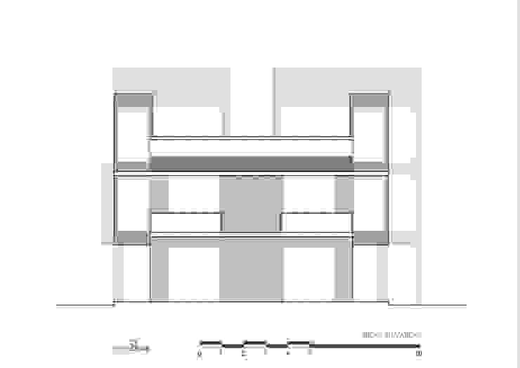 Ahaan Villa—Ahmedabad OPENIDEAS