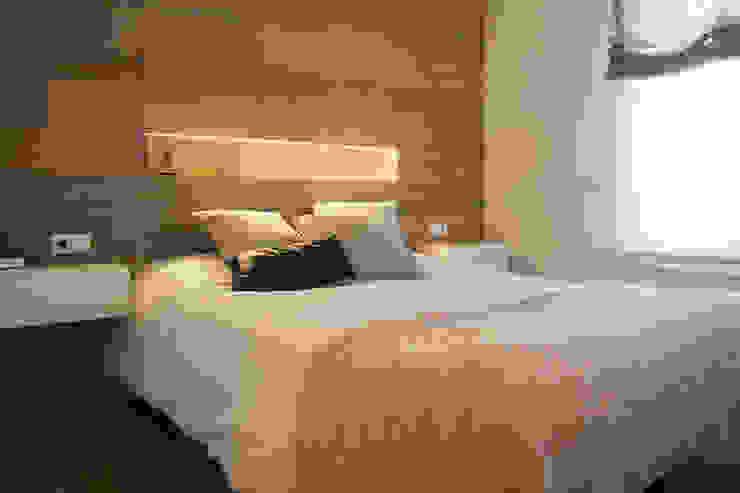 Bedroom by Gramona Interiors