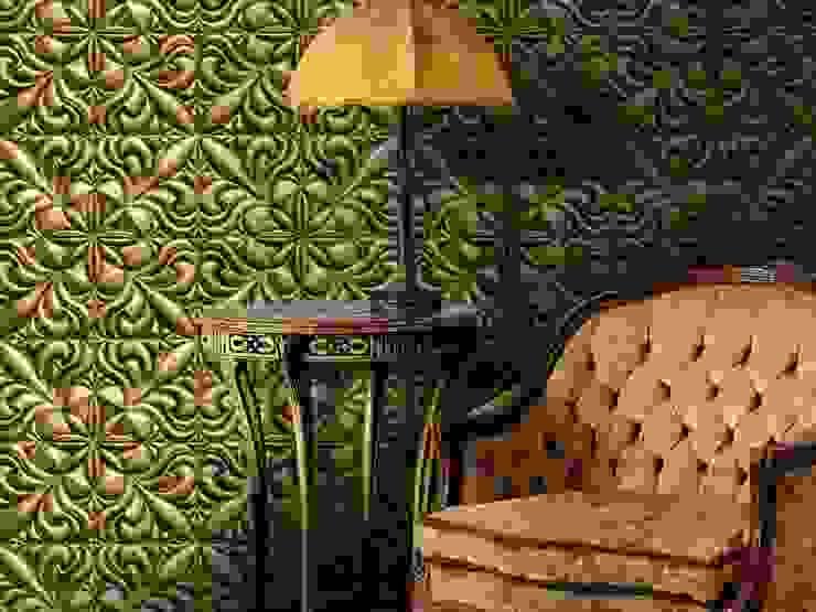 Beatrice Modern Duvar & Zemin Vero Surface Modern