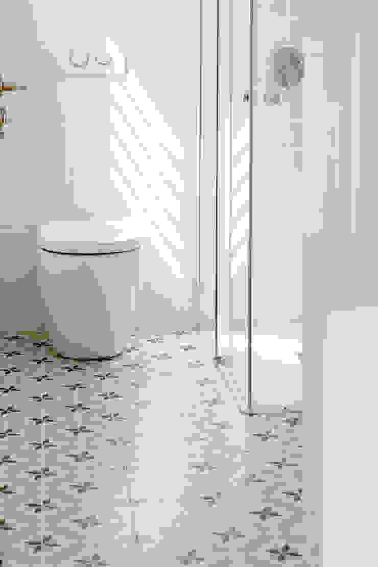 Moderne Badezimmer von acertus Modern