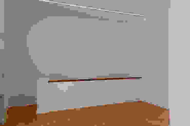 Moderne Wohnzimmer von acertus Modern