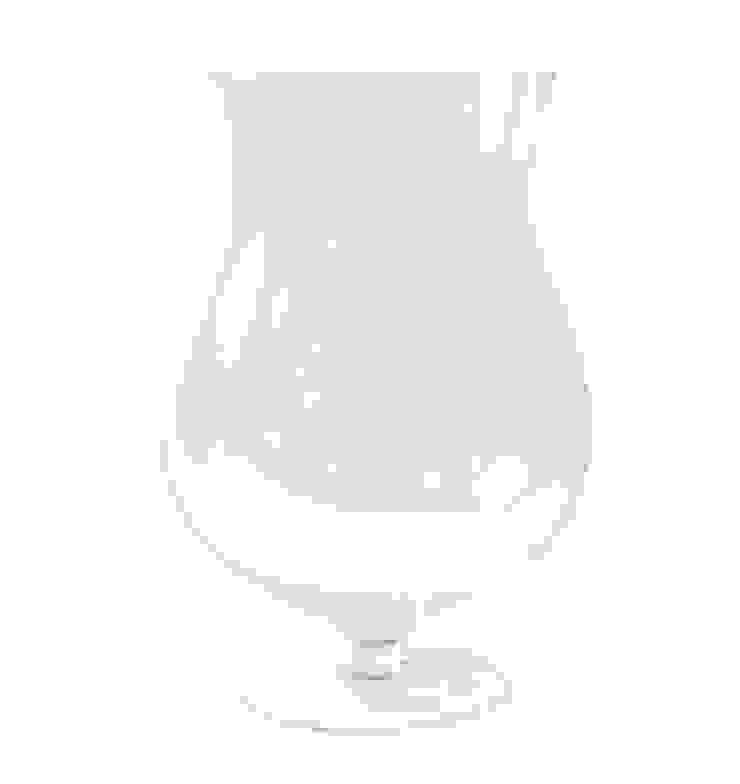經典  by The London Candle Company, 古典風 玻璃