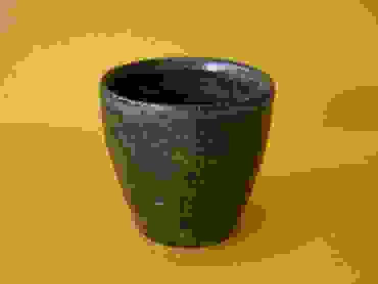 碗 cup: ERI ABEが手掛けたアジア人です。,和風