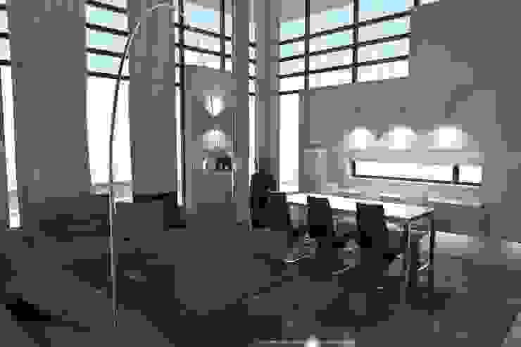 por FRAMASA- Dyov Studio 653773806 Moderno