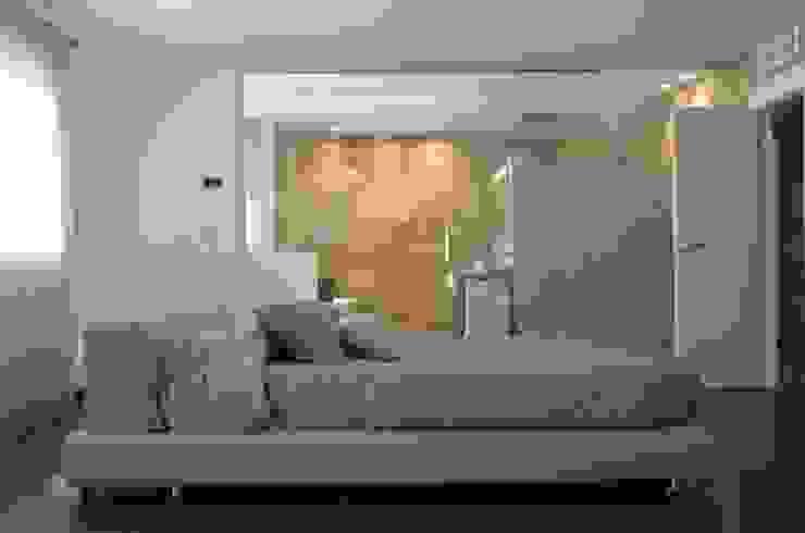 modern  by  FRAMASA- Dyov Studio  653773806, Modern Sandstone