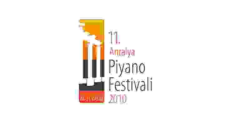 Logo Tasarımı KORAY KIŞLALI