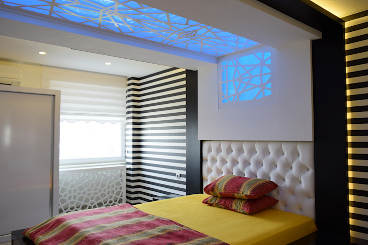 by Ev Dekorasyonu Antalya