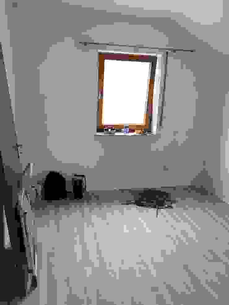 Münchner home staging Agentur GESCHKA Modern Kid's Room
