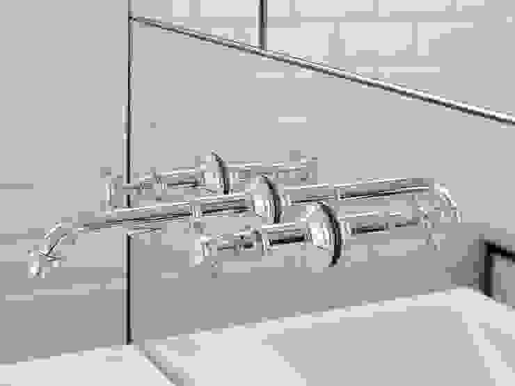 IFUB* Salle de bain moderne