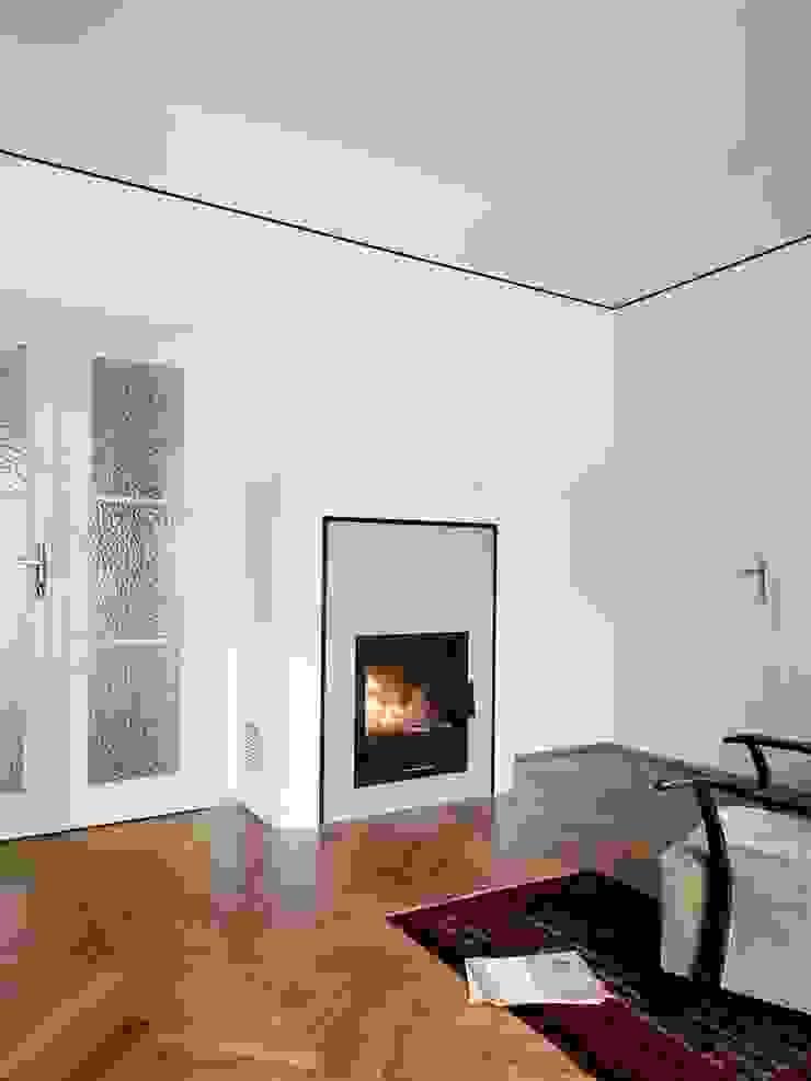 IFUB* Salon moderne