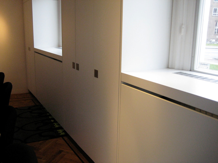 ARX-interieur