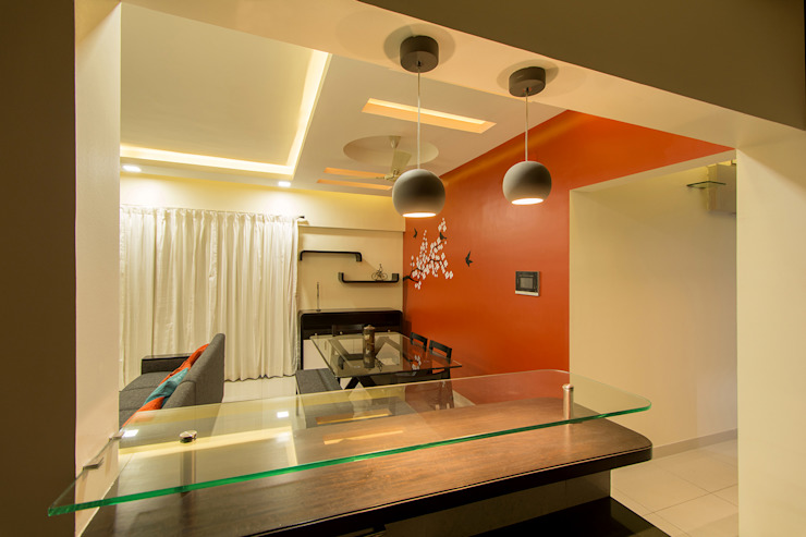 Navmiti Designs ЇдальняПосуд та посуд