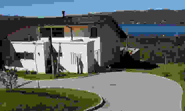 Casa Lago renziravelo บ้านและที่อยู่อาศัย