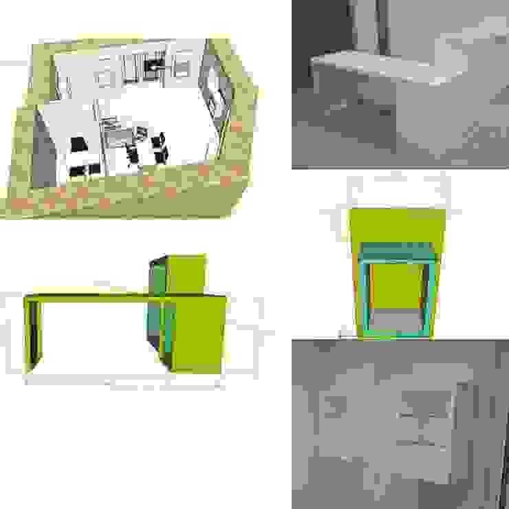 od SG Indústria de Mobiliário Nowoczesny