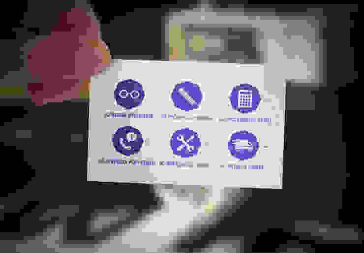 od SG Indústria de Mobiliário