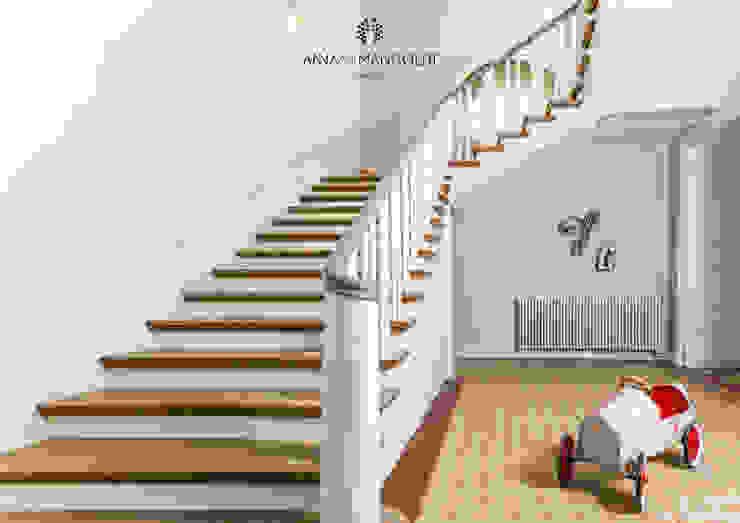Design Manufaktur GmbH Walls & flooringPaint & finishes
