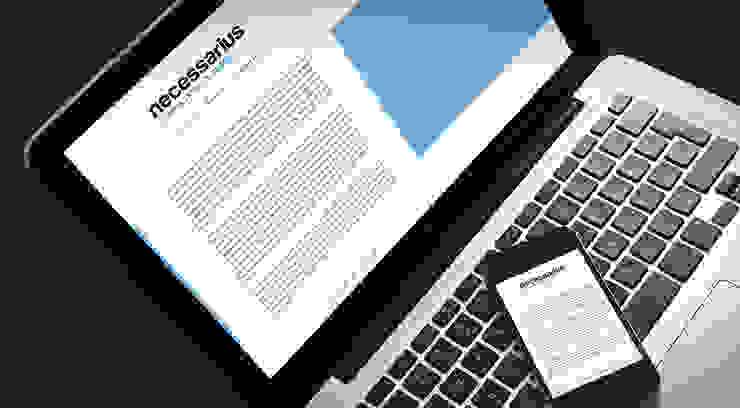 Web Site Tasarımı KORAY KIŞLALI