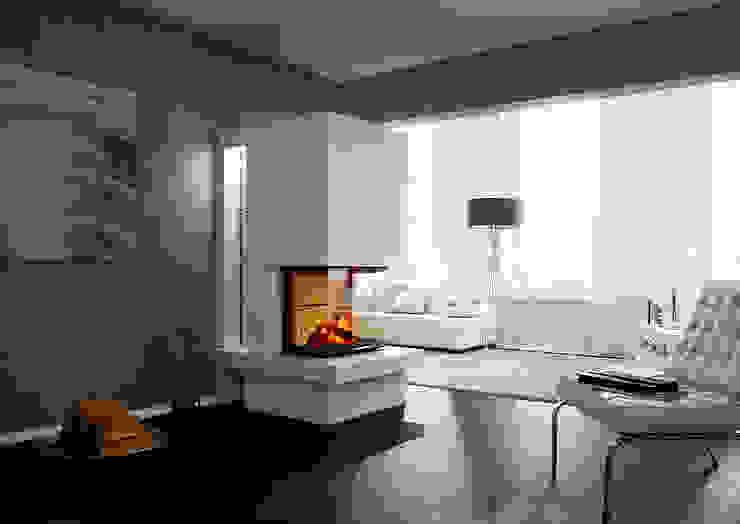 by Zerresquadrat GmbH Modern