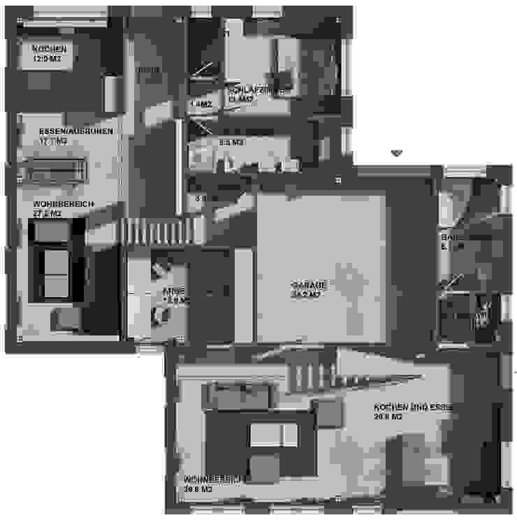 K-MÄLEON Haus GmbH