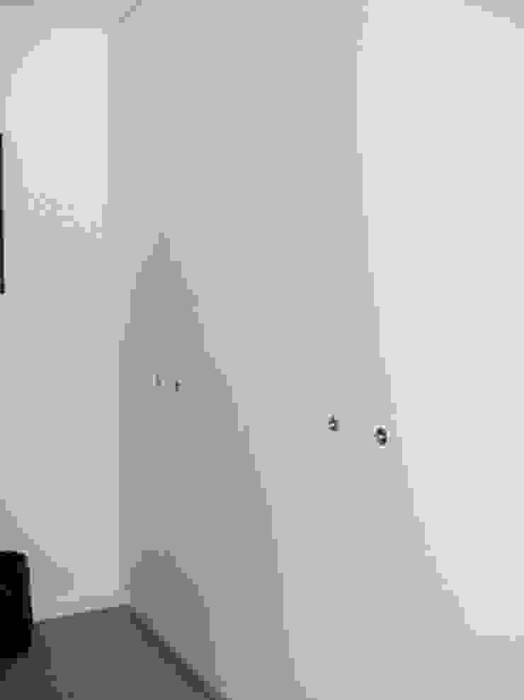 Mobiliário por IA Arquitectura&Interiores Moderno