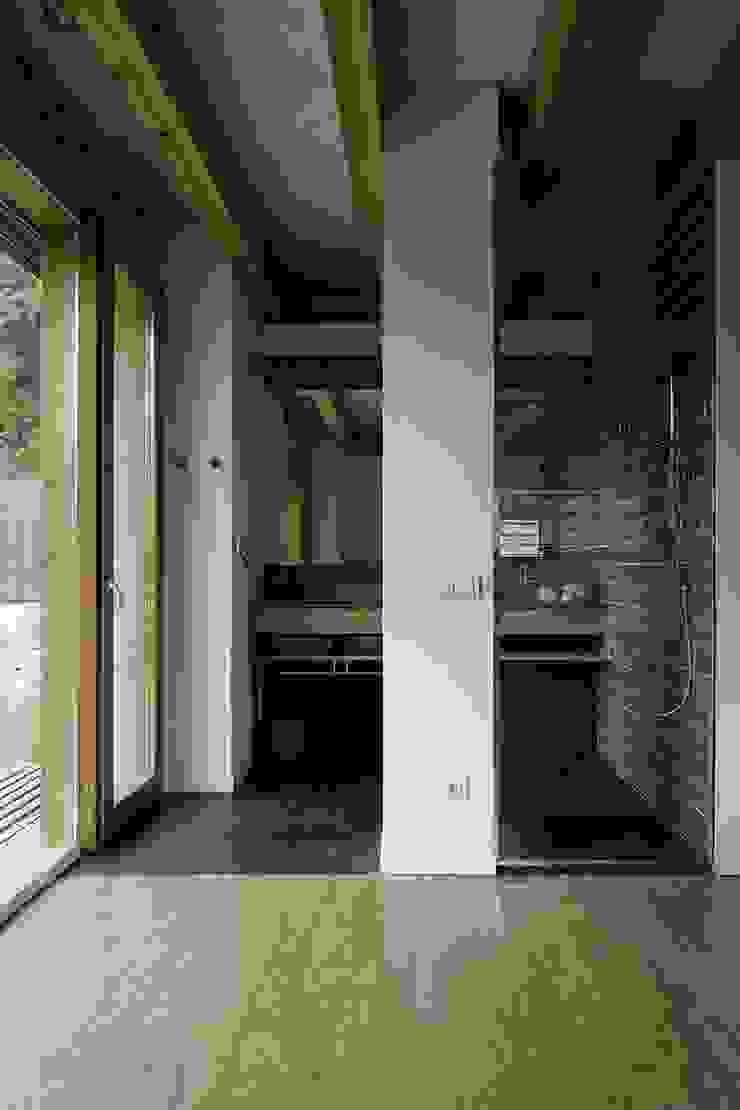 Moderne Badezimmer von NOEM Modern
