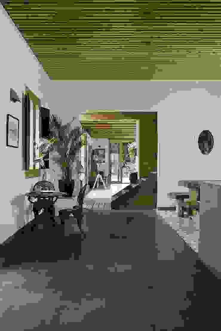 NOEM Moderne Wohnzimmer