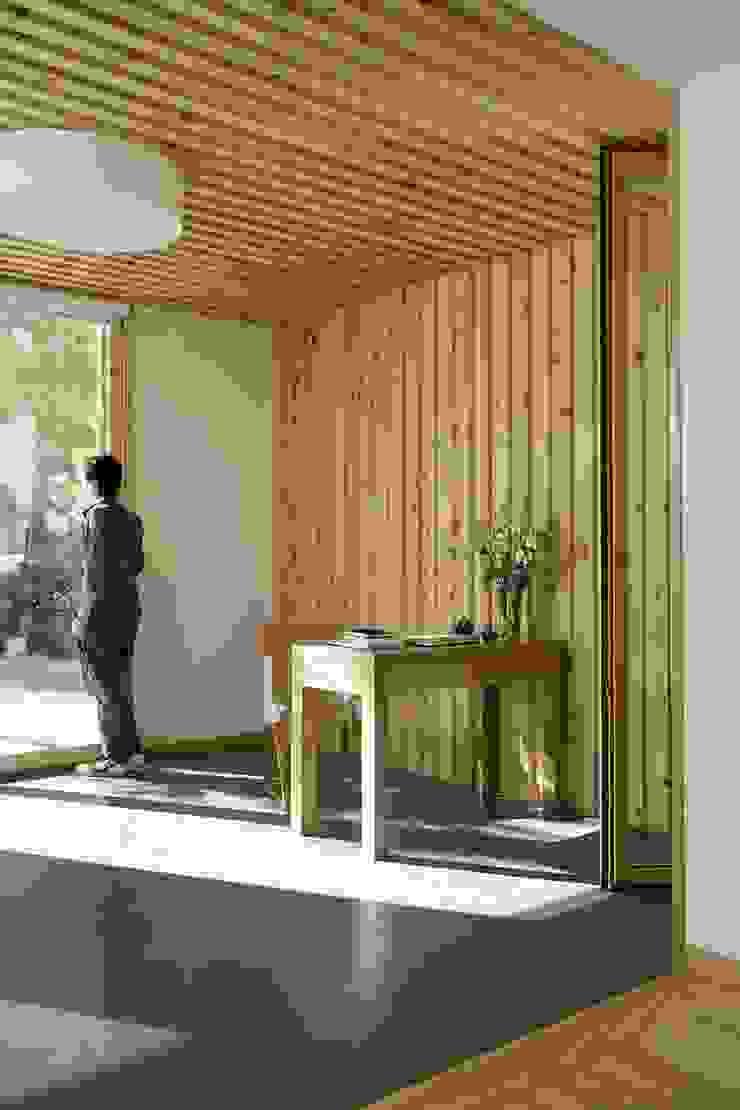 Гостиная в стиле модерн от NOEM Модерн