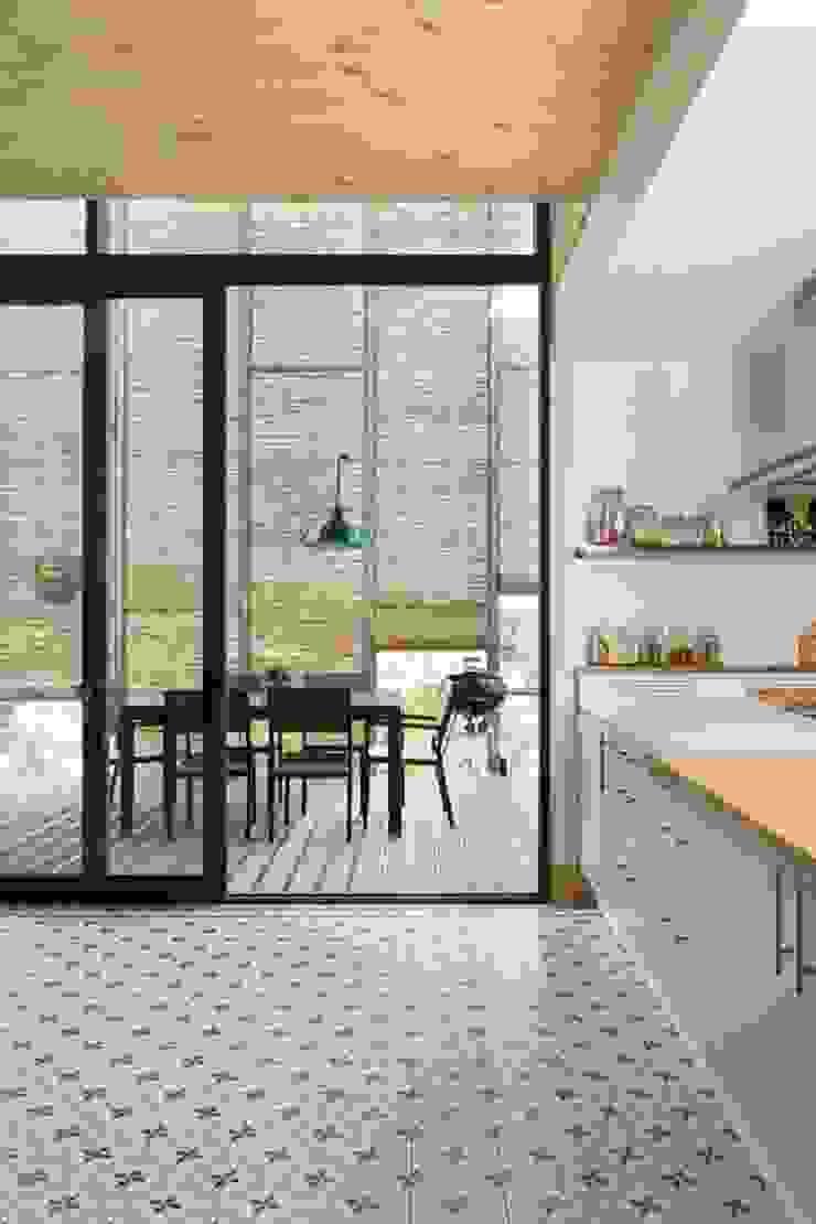 NOEM Modern dining room