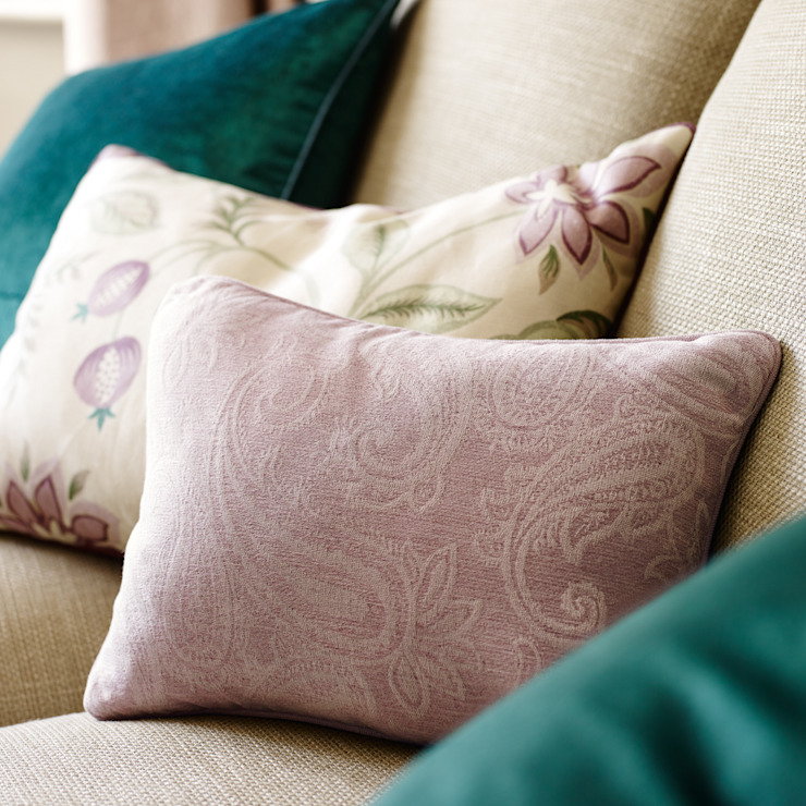 Laura Ashley Decoración Living roomAccessories & decoration Multicolored