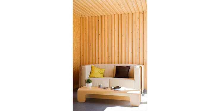 NOEM Living room