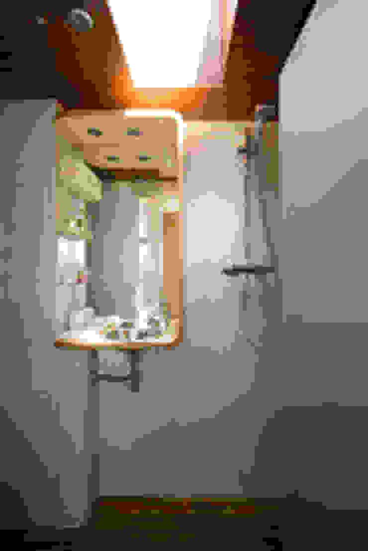 NOEM Modern bathroom