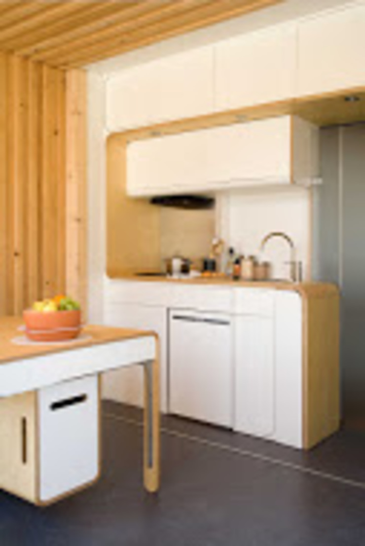 NOEM Kitchen