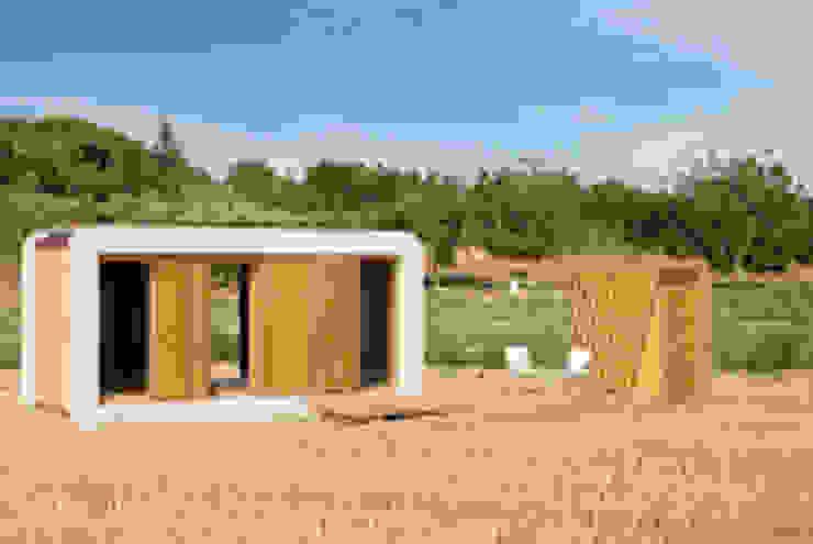 NOEM Modern home