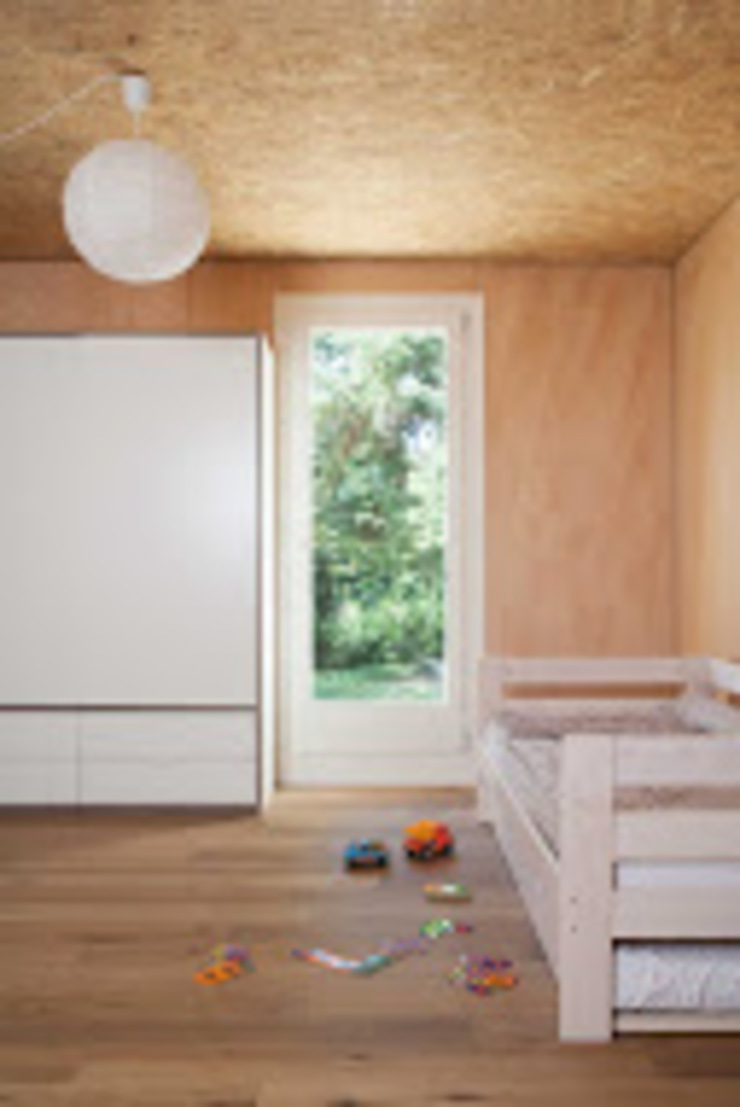 NOEM Nursery/kid's room