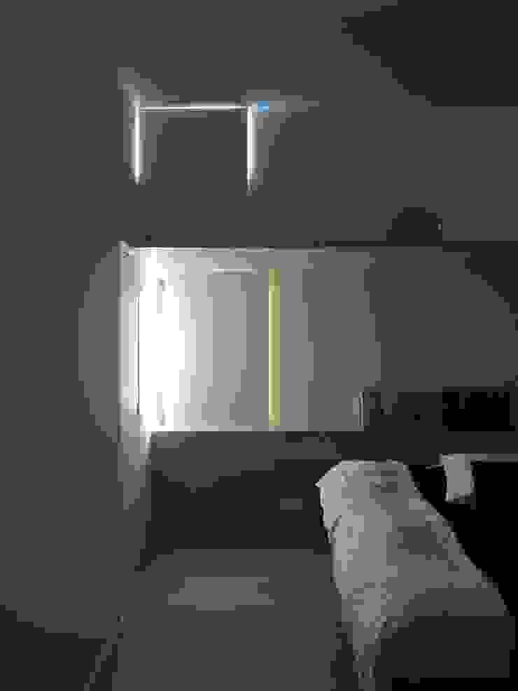ARTERRA 臥室