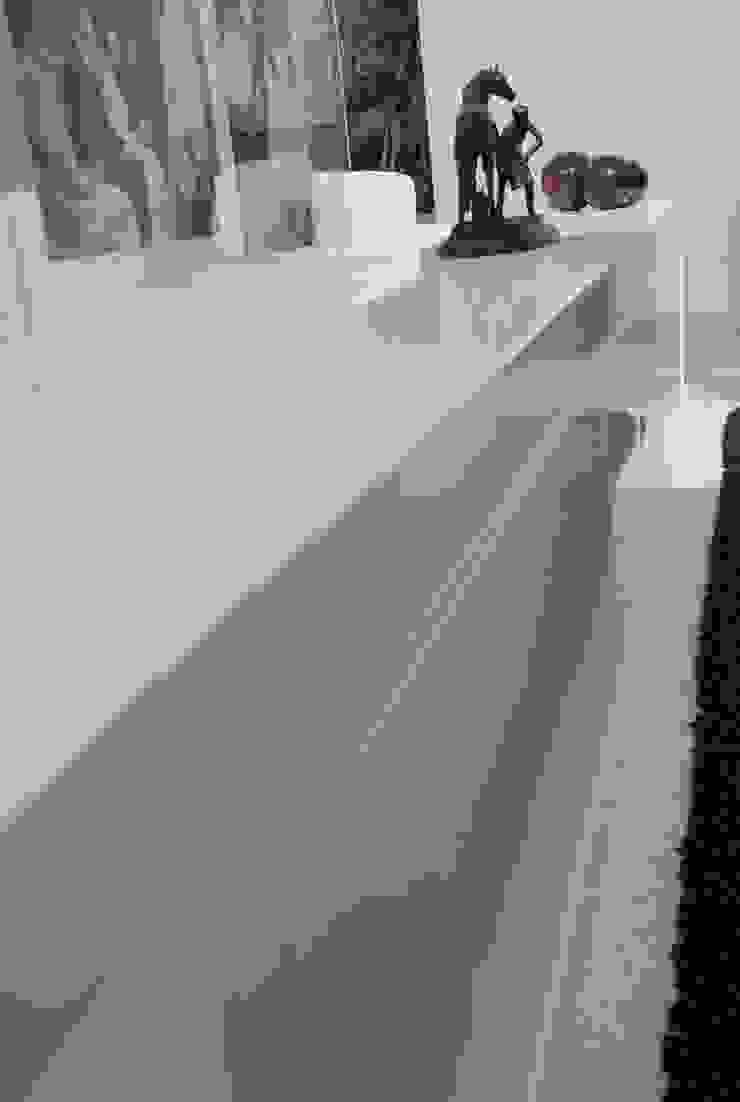 Rochene Floors Living roomCupboards & sideboards