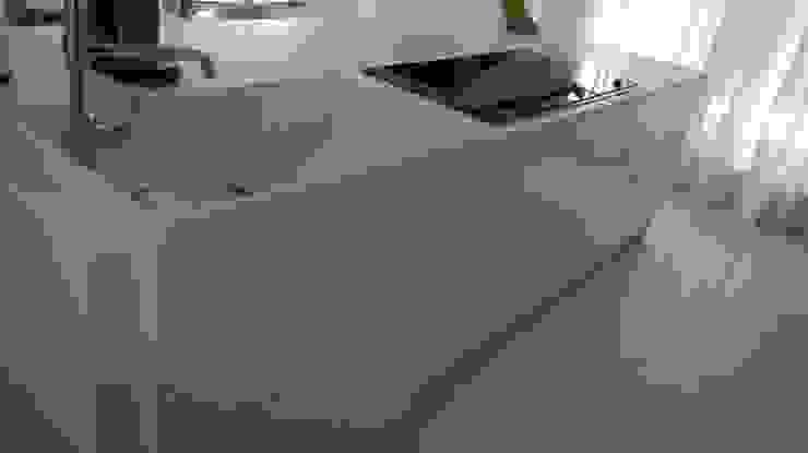 Rochene Floors KitchenSinks & taps