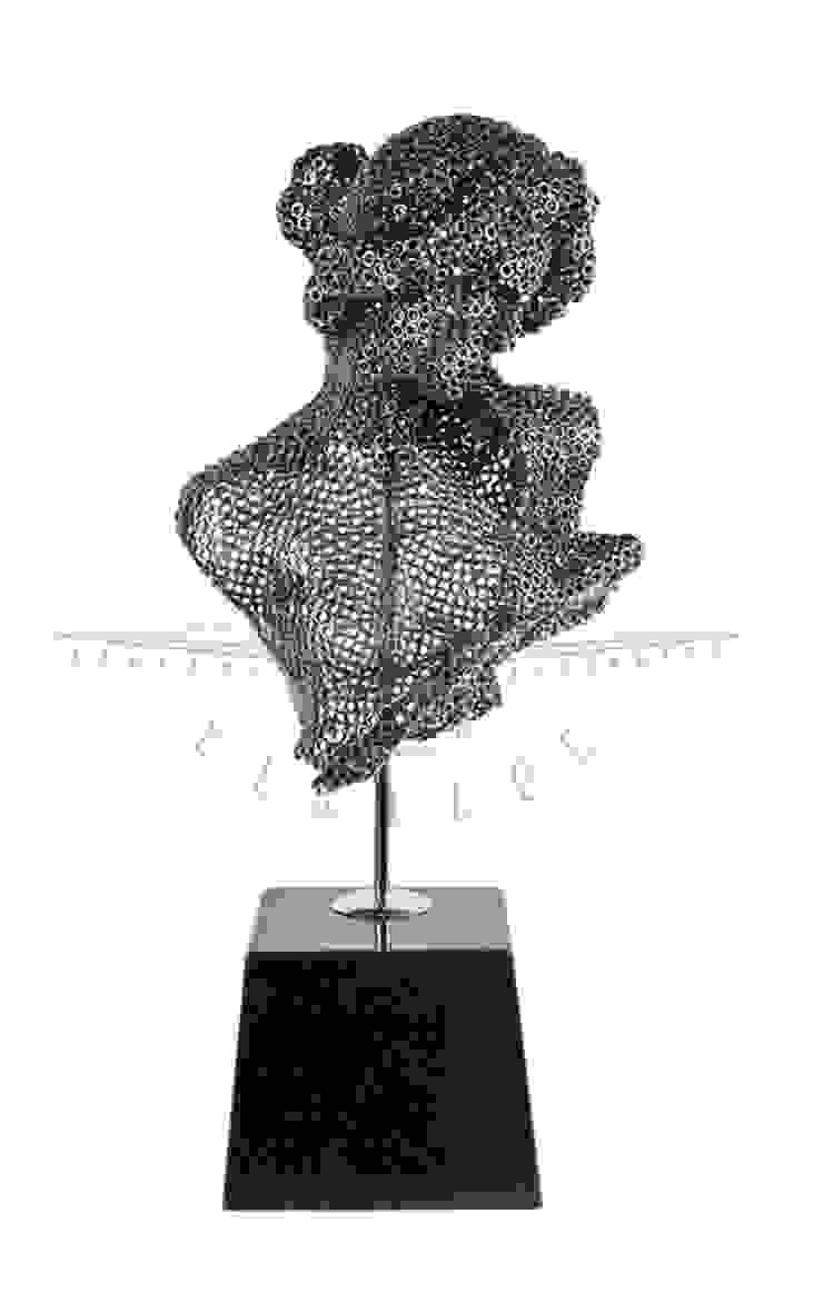 Статуэтка Caroline V1323 от LeHome Interiors Классический