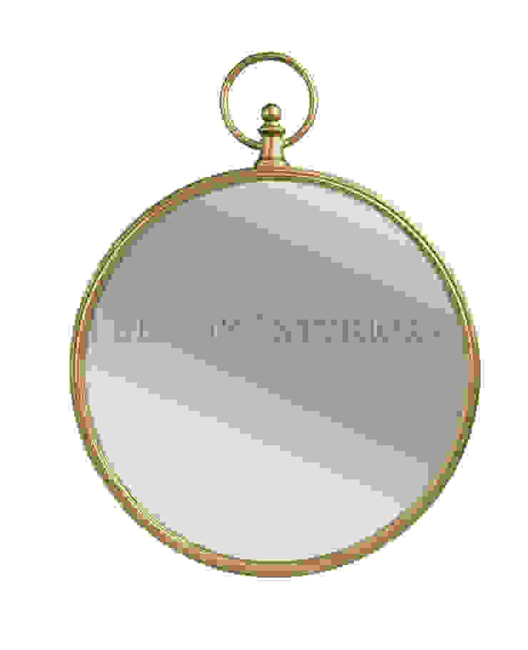 Зеркало M070 от LeHome Interiors Классический